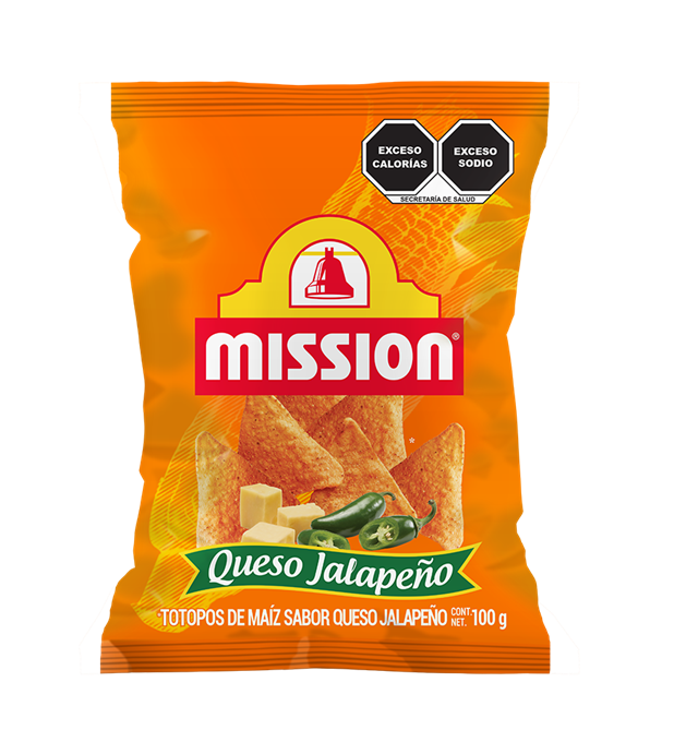 404202 RENDER MISSION QUESO JALAPEÑO 100G Copy
