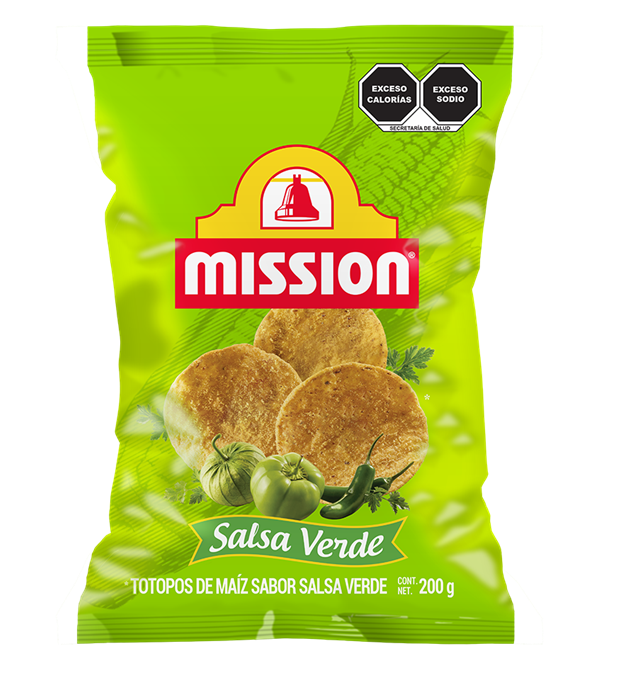 405416 RENDER MISSION SALSA VERDE 200G Copy
